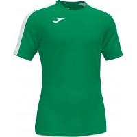 Camiseta de Fútbol JOMA Academy III 101656.452