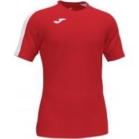 Camiseta de Fútbol JOMA Academy III 101656.602
