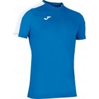 Camiseta de Fútbol JOMA Academy III 101656.702