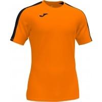 Camiseta de Fútbol JOMA Academy III 101656.881