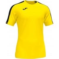 Camiseta de Fútbol JOMA Academy III 101656.901