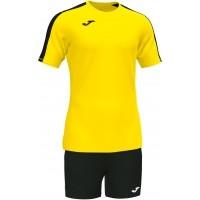 Equipación de Fútbol JOMA Academy III P-101656-901