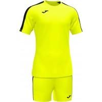 Equipación de Fútbol JOMA Academy III P-101656-061