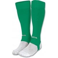 Media de Fútbol JOMA Leg (SIN PIE) LEG450