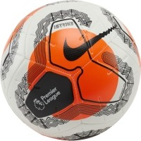 Balón Fútbol de Fútbol NIKE Strike Premier League SC3552-103