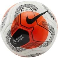 Balón Fútbol de Fútbol NIKE Pitch Premier League SC3569-103