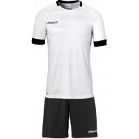Equipación de Fútbol UHLSPORT Division 2.0 P-1003805-02