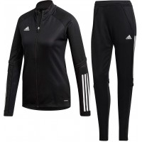 Chandal de Fútbol ADIDAS Condivo 20 Training Women P-FS7104