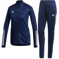 Chandal de Fútbol ADIDAS Condivo 20 Training Women P-FS7106