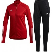 Chandal de Fútbol ADIDAS Condivo 20 Training Women P-FS7107