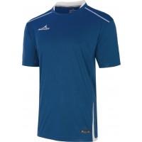 Camiseta de Fútbol MERCURY Munich MECCBN-0102
