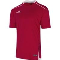 Camiseta de Fútbol MERCURY Munich MECCBN-0402