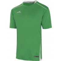 Camiseta de Fútbol MERCURY Munich MECCBN-0602