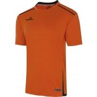 Camiseta de Fútbol MERCURY Munich MECCBN-0803
