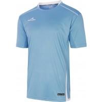 Camiseta de Fútbol MERCURY Munich MECCBN-0902