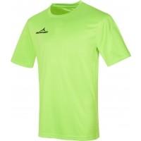 Camiseta de Fútbol MERCURY CUP MECCBJ-06F