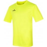 Camiseta de Fútbol MERCURY CUP MECCBJ-07F