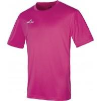 Camiseta de Fútbol MERCURY CUP MECCBJ-58F