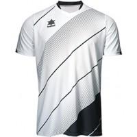Camiseta de Fútbol LUANVI Prime 15108-0004