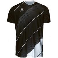 Camiseta de Fútbol LUANVI Prime 15108-0040