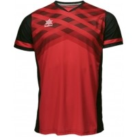 Camiseta de Fútbol LUANVI Napoli 15107-0024