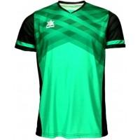 Camiseta de Fútbol LUANVI Napoli 15107-0054