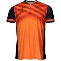 Camiseta de Fútbol LUANVI Napoli 15107-0304