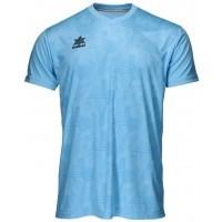 Camiseta de Fútbol LUANVI Porto 15105-0066