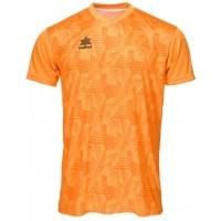 Camiseta de Fútbol LUANVI Porto 15105-0100