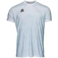 Camiseta de Fútbol LUANVI Porto 15105-0999