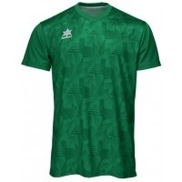 Camiseta de Fútbol LUANVI Porto 15105-0055