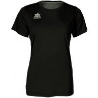 Camiseta Mujer de Fútbol LUANVI Pol Women 15141-0044