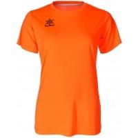 Camiseta Mujer de Fútbol LUANVI Pol Women 15141-0194