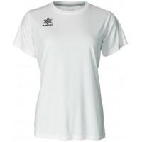 Camiseta Mujer de Fútbol LUANVI Pol Women 15141-0999
