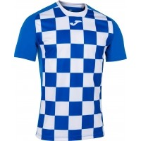 Camiseta de Fútbol JOMA Flag II 101465.702