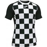 Camiseta de Fútbol JOMA Flag II 101465.102