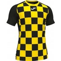 Camiseta de Fútbol JOMA Flag II 101465.109