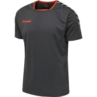 Camiseta de Fútbol HUMMEL HmlAuthentic Poly 204919-1525