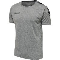 Camiseta de Fútbol HUMMEL HmlAuthentic Poly 204919-2006
