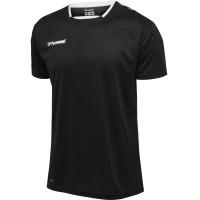 Camiseta de Fútbol HUMMEL HmlAuthentic Poly 204919-2114