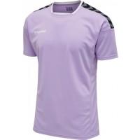 Camiseta de Fútbol HUMMEL HmlAuthentic Poly 204919-3098