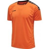 Camiseta de Fútbol HUMMEL HmlAuthentic Poly 204919-5006