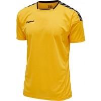Camiseta de Fútbol HUMMEL HmlAuthentic Poly 204919-5115