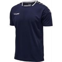 Camiseta de Fútbol HUMMEL HmlAuthentic Poly 204919-7026