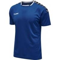 Camiseta de Fútbol HUMMEL HmlAuthentic Poly 204919-7045