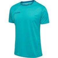 Camiseta de Fútbol HUMMEL HmlAuthentic Poly 204919-7392
