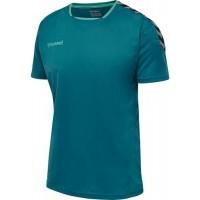 Camiseta de Fútbol HUMMEL HmlAuthentic Poly 204919-8745