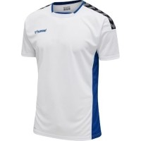 Camiseta de Fútbol HUMMEL HmlAuthentic Poly 204919-9368