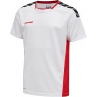 Camiseta de Fútbol HUMMEL HmlAuthentic Poly 204919-9402