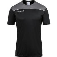 Camiseta Entrenamiento de Fútbol UHLSPORT Offense 23 Poly 1002214-01